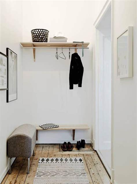 idee per arredare l ingresso di casa idee e soluzioni per arredare l ingresso di casa casa it