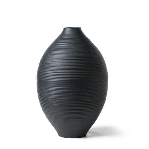 vasi africani vaso giada serie sogno africano adriani e