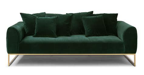 modern green sofa modern green sofa avarii org home design
