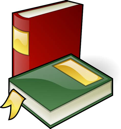libro artful kostenlose vektorgrafik b 252 cher bibliothek bildung kostenloses bild auf pixabay 42701