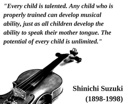 Suzuki Every Child Can 1000 Images About On Violin Hobbit And