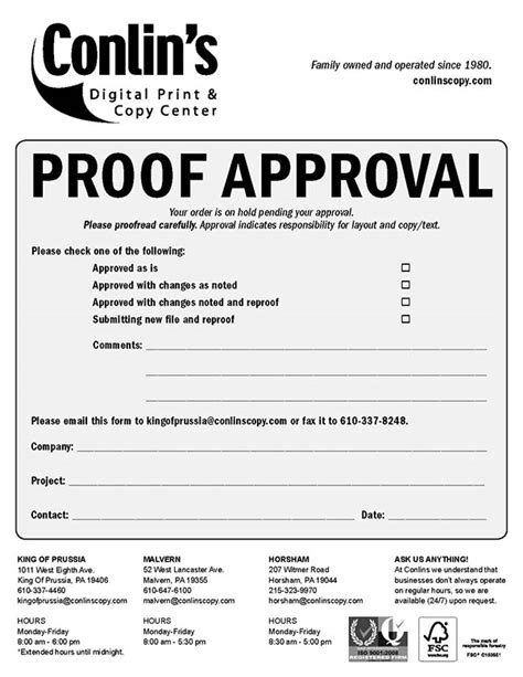 design approval form 19 images of art proof approval form template eucotech com
