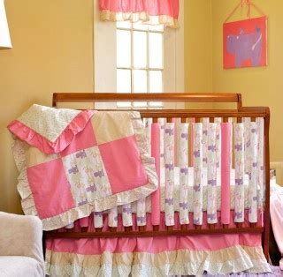 Alternative To Crib by The 65 Best Images About Baby Bedding We On