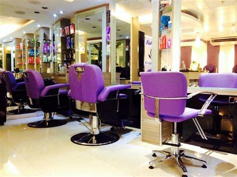 top hair salons in philippines best makeup salon philippines mugeek vidalondon