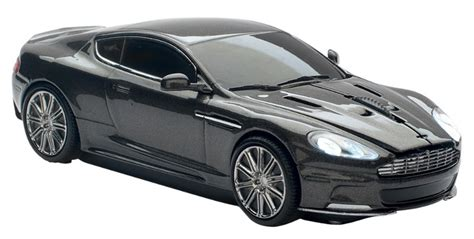 how much is a aston martin dbs the aston martin dbs car mouse is the gift for