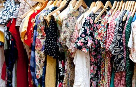 brasco wholesale vintage clothing footwear accessories