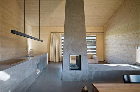 Badezimmer Modernes Design 2682 by 12 Besten Richtig Gut Bauen Bilder Auf Wohnen