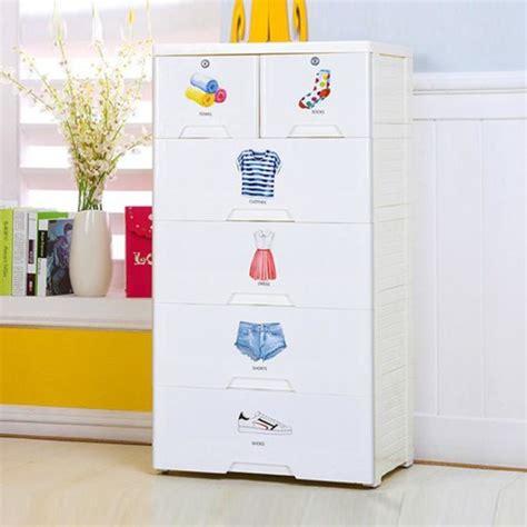 Childrens Cupboard - furniture chest of drawer storage toys