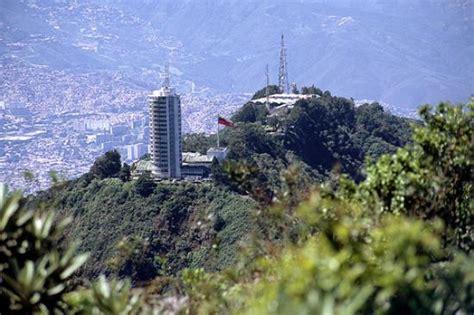 imagenes de galipan venezuela foto de galipan venezuela caracas o telef 233 rico