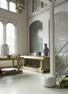 Modern Moroccan Bathroom Design 60 Mesmerizing Modern Moroccan Interiors Loombrand