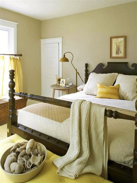 cozy master bedroom 36 cozy retreats master bedroom edition four