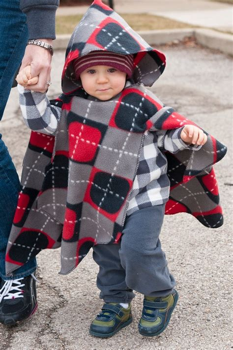 baby boy car seat poncho car seat poncho on etsy couture b 233 b 233 cars