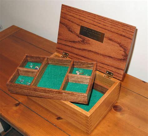 build  jewelry box plans diy   shaker