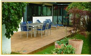 Patio Or Deck Welcome To The Manchester Deck Co Ltd