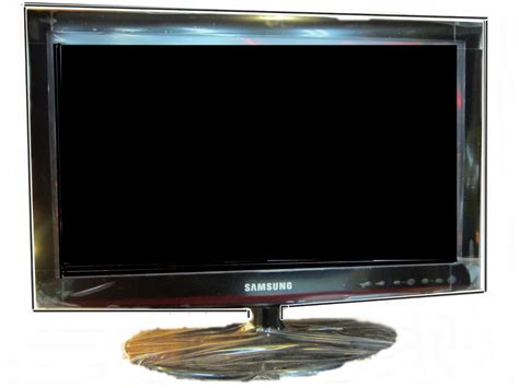 Led Samsung 19 D300 Hdmi Resmi quot botam quot electronic tv lcd samsung