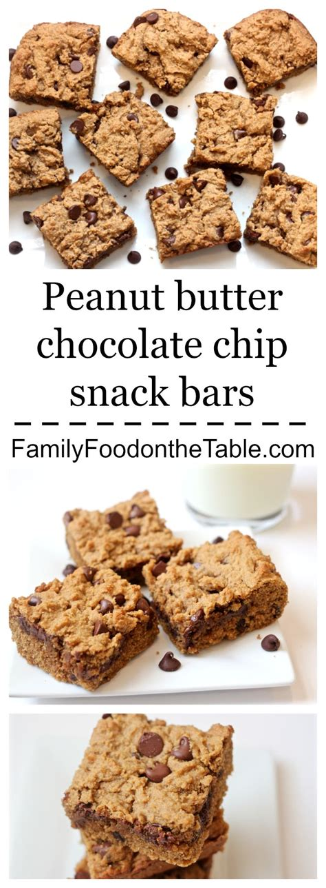 371 best images about healthy snack eating on pinterest