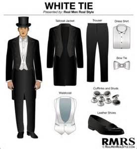 men s dress codes social dress codes for men business