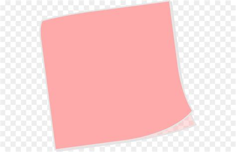 sticky note png    transparent postit note png  cleanpng kisspng