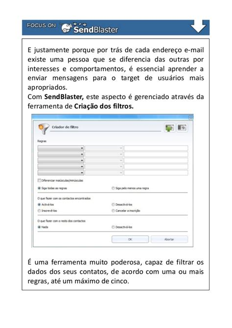 email pt email marketing subito pt