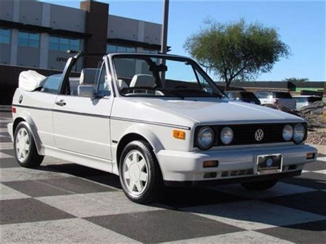 volkswagen caribe convertible 69 best images about caribe cabrio on pinterest mk1