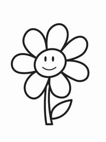 free coloring pages for toddlers free coloring pages for coloring lab