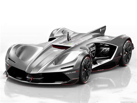 lamborghini aventador carbon gt concept sport car design lamborghini spectro autonomous racer on behance incredible cars lamborghini cars concept cars