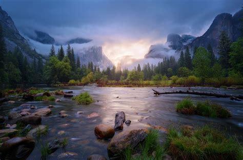 apple usa wallpaper united states state california national park yosemite