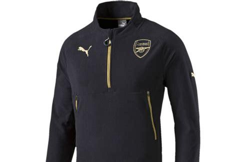 Sweater Juventus Victoy Sq34 arsenal sweatshirt anthracite victory gold equipment football shirt