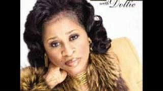dottie peoples get your house in order god s giving us time lyrics dottie peoples