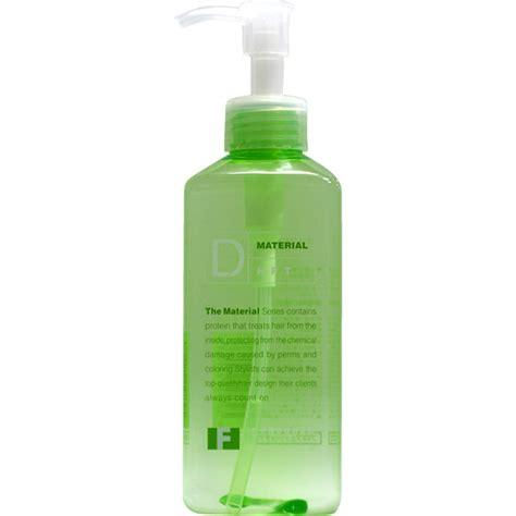 Shoo Shiseido Professional shop nets bee rakuten global market shiseido shiseido professional エフプログラム d hpt hair