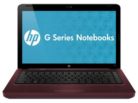 Kipas Laptop Hp G42 drivers notebook hp g42 321br drivers win downloads