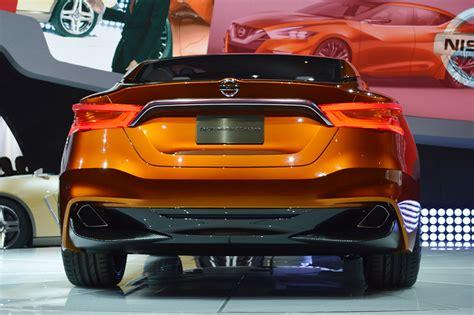 nissan sports car 2014 2014 nissan sport sedan concept dark cars wallpapers
