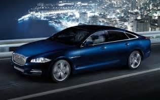 jaguar car wallpapers