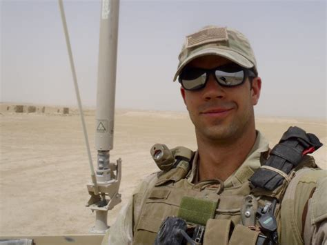 Lt Cp Navy dvids news navy lieutenant leads eod unit in northern afghanistan