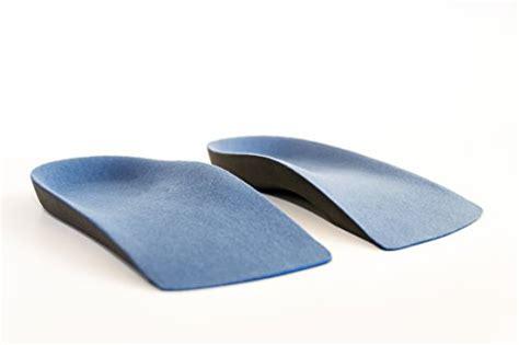running shoe inserts for knee shoe orthotics for knee