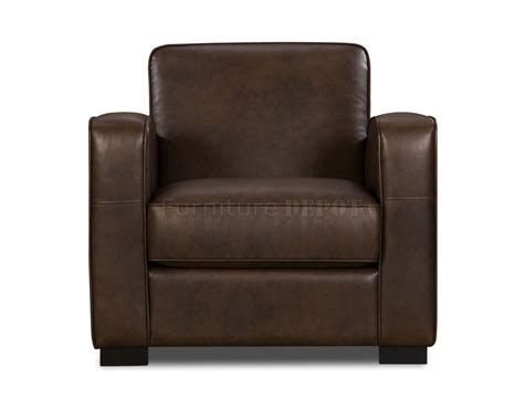Brown Leather Accent Chair Brown Leather Accent Chair Designs Decofurnish