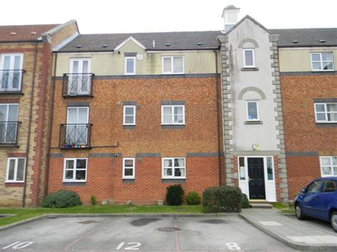 2 bedroom flats to rent in hull apartment to rent 2 bedrooms apartment hu9 property