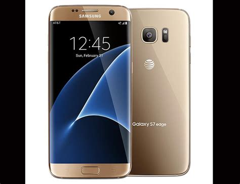 Hp Samsung Terbaru S7 photos samsung galaxy s7 edge launched in india price specs and features the financial express