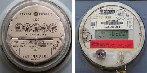 chicago electric 170 mig welder wiring diagram chicago