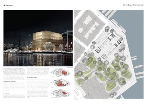 tavole architettura impaginazione tavole di architettura guida al layout