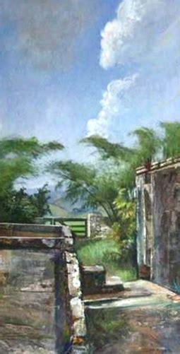 biography of jamaican artist judy macmillan judy ann macmillan the giltedge jamaican art collection