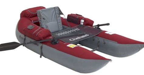 boat brands that begin with c harris float boat covers