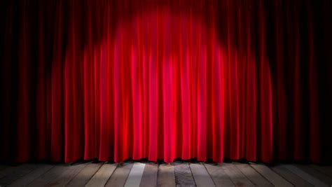 theater curtain fabric stage curtain fabric curtain menzilperde net