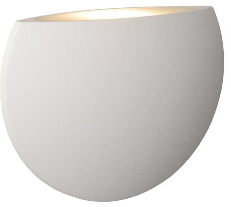 badkamerverlichting expert lucide sole wandl kopen badkamerverlichting expert
