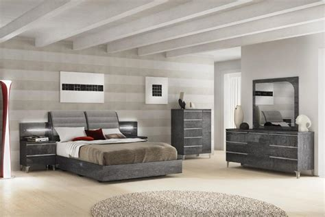 designer bedroom furniture uk elite modern italian bedroom furniture