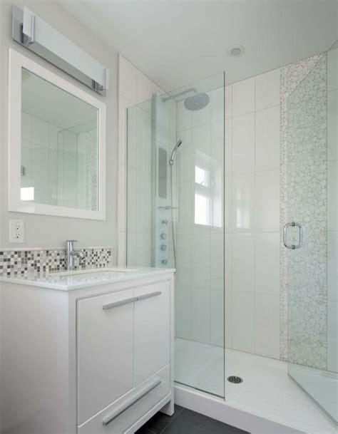 15 ba 241 os modernos color blanco bathroom ideas for a small bathroom mauve master bathroom