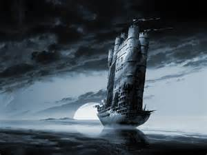 ship wallpaper images in hd available here for free download