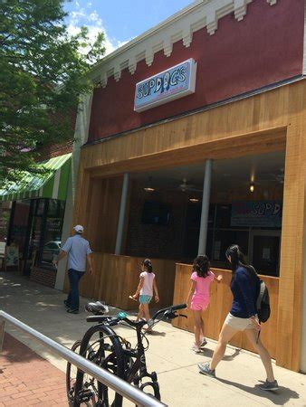 sup dogs chapel hill front picture of sup dogs chapel hill tripadvisor