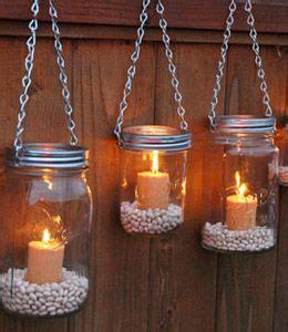 nanetto da giardino oltre 25 fantastiche idee su lanterne da giardino su