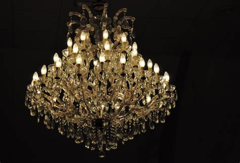 Candle Chandelier Diy Chandelier Interesting Candle Chandeliers Chandelier Candle Sleeves Wrought Iron Candle